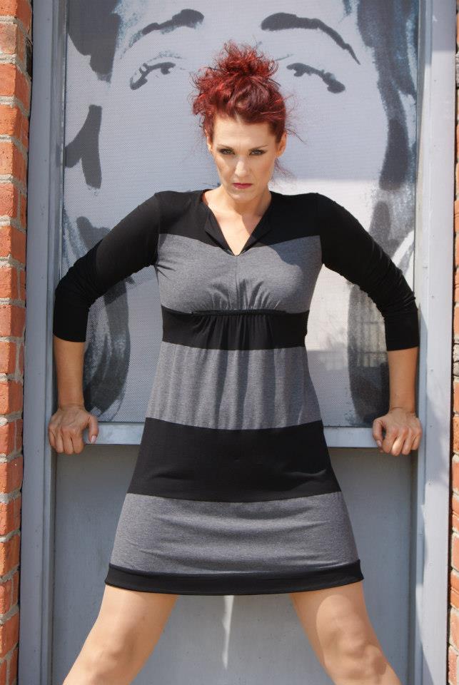 Φόρεμα 03-13115
