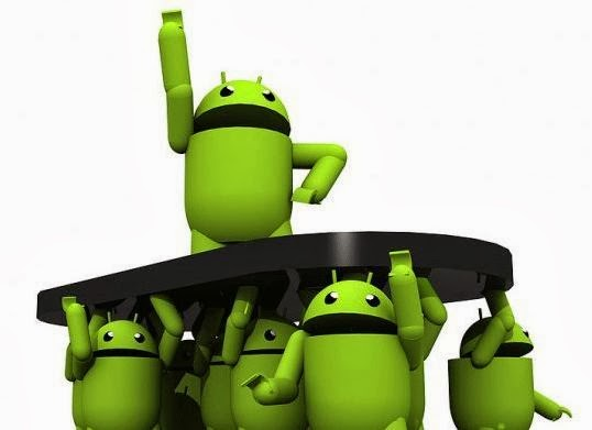 iPhone vs Android: Why Android is better?