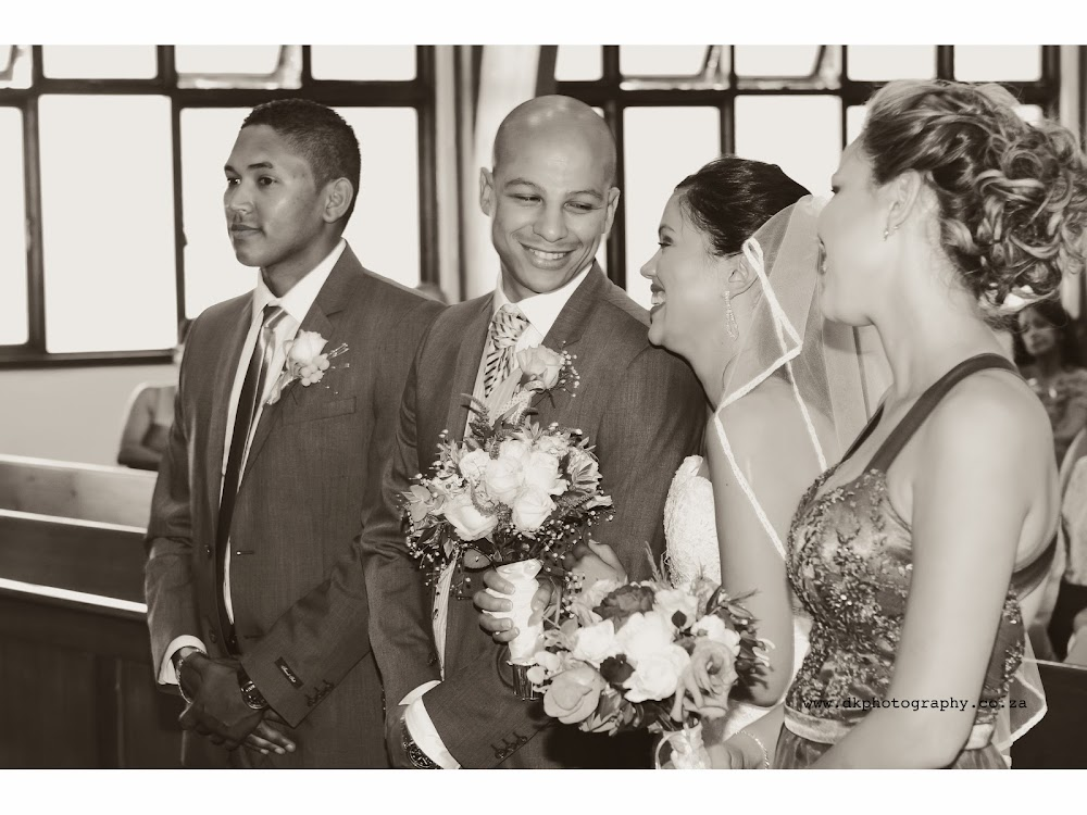 DK Photography Slideshow-254 Bianca & Ryan's Wedding in Eensgezind Function Venue  Cape Town Wedding photographer