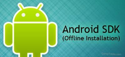Download ADT Bundle SDK Froyo and Kitkat | Andri-JS