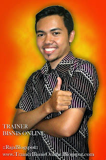 Ari Purwanto, Pembicara Internet Marketing, Pembicara bisnis Online, 0856.4640.4349