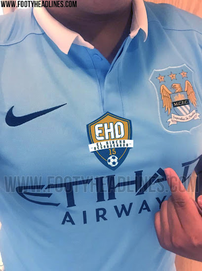 nike-manchester-city-15-16-home-kit%2B(2