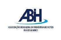 ABIH - Rio