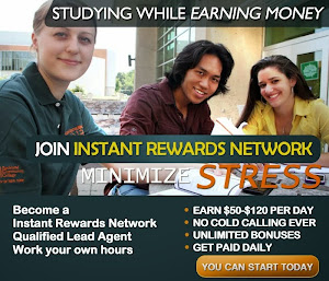 MAKE $200-$300 A DAY WITH INSTANT REWARDS NETWORK click on the pic for more info!