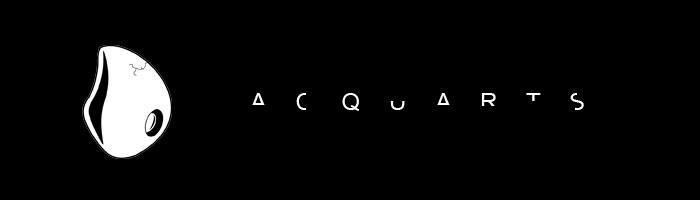 acquarts