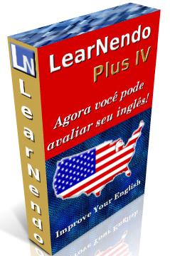 http://learnendo.blogspot.com.br/2015/04/teste-seu-ingles.html