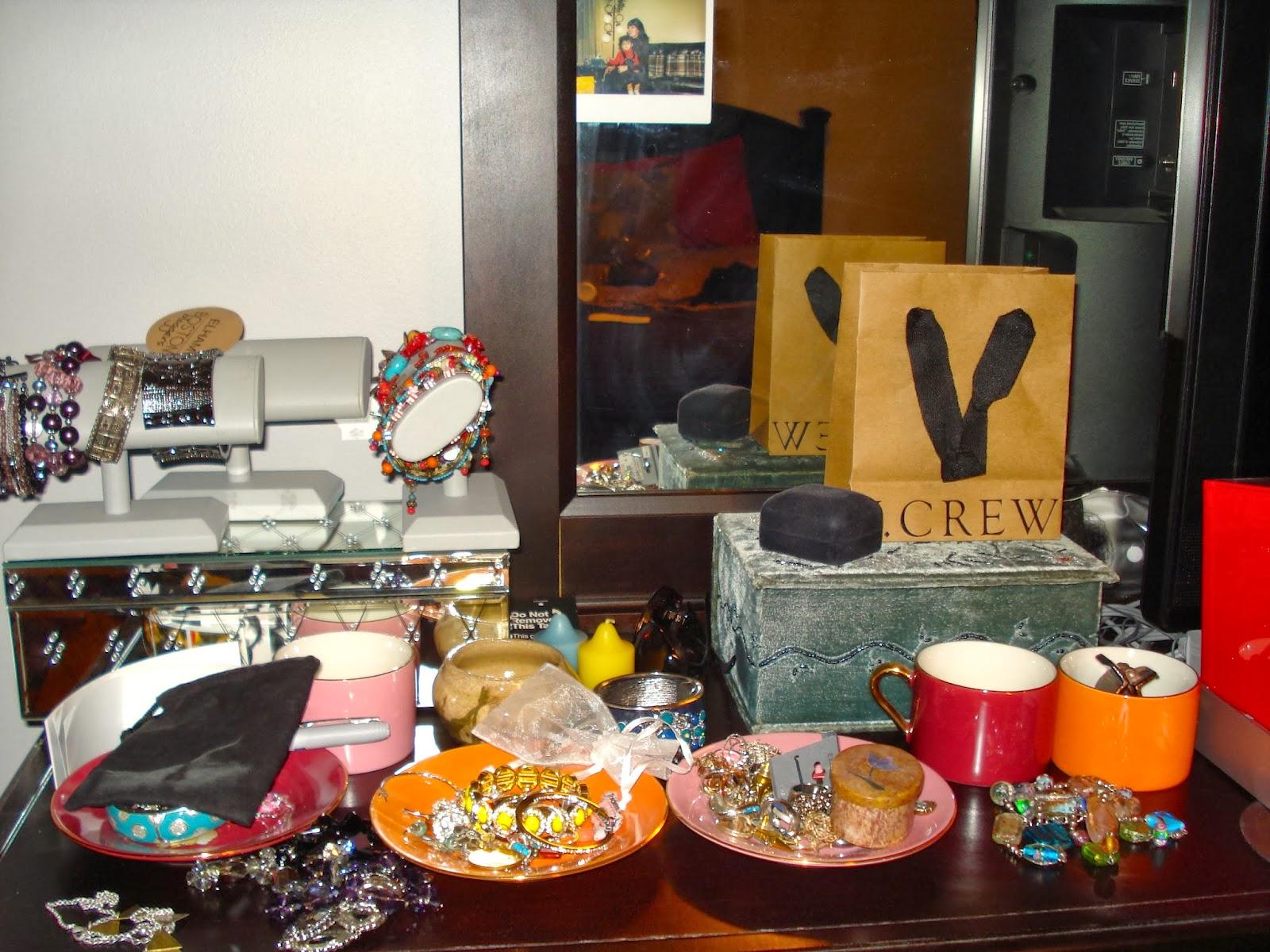 Jewelry Organization and Storage HSN Jewelry Armoire The Beauty Isle