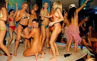 年轻的女孩们 - rs-Bild45-761117.jpg
