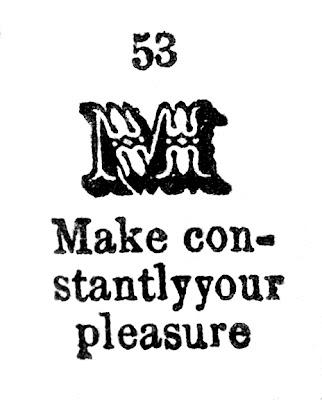 No.53.jpg