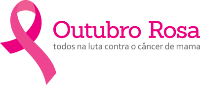 http://www.outubrorosa.org.br