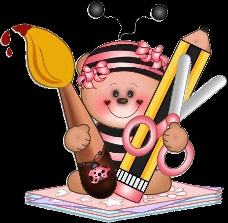 Gifs y fondos pazenlatormenta im genes de abejas for Proyecto cocina infantil