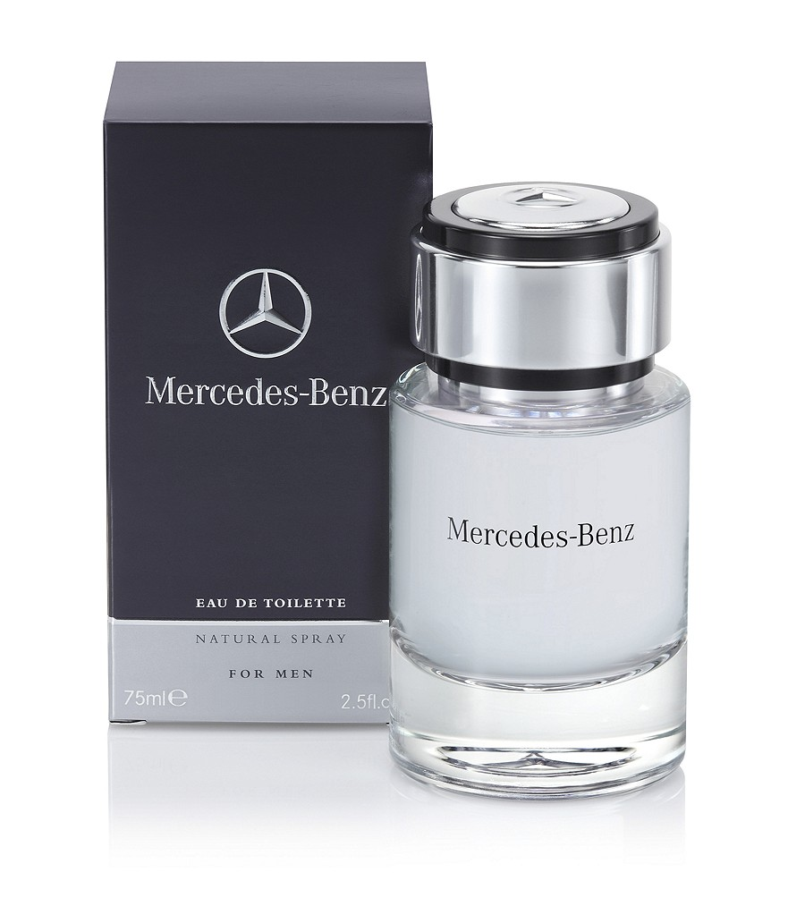 mercedes benz fragrance for men bags of beauty