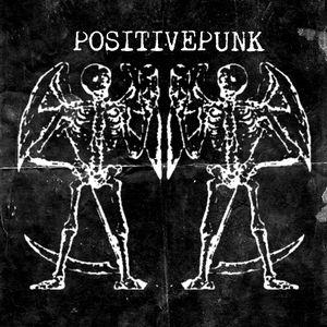 Positive Punks