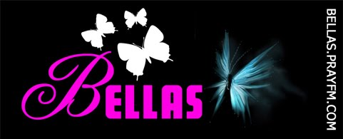 Bellas Radio PrayFM.com