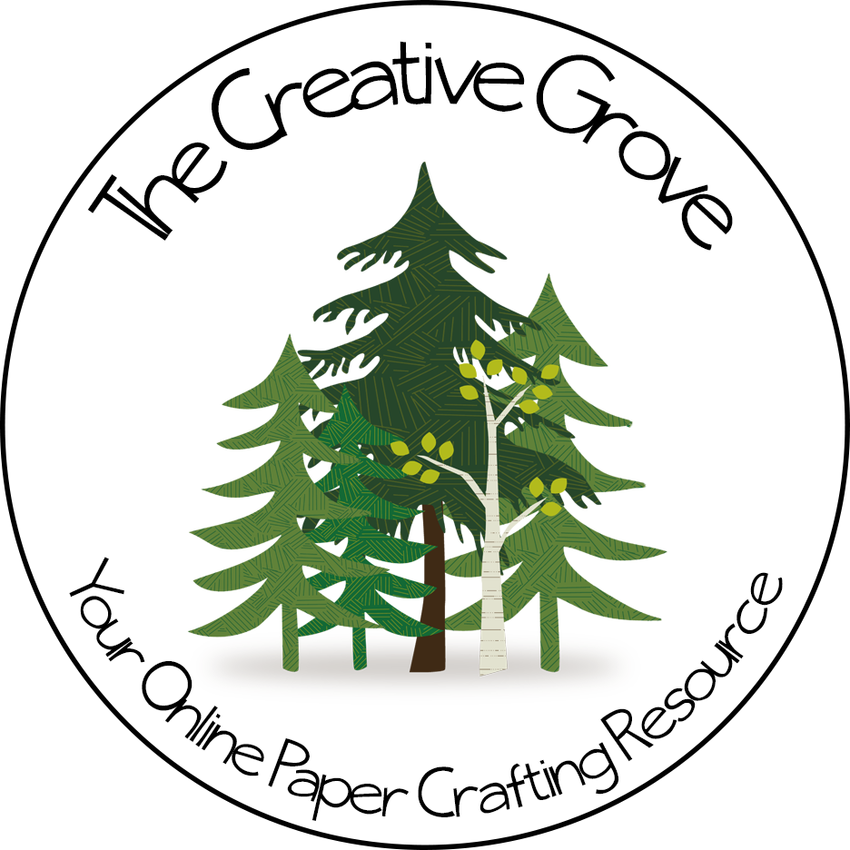 The Creative Grove