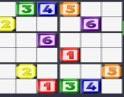 1-SudoKu on line