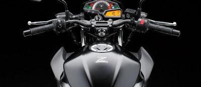 Model-Tangki-Kawasaki-Z250
