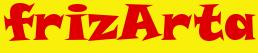 frizArta