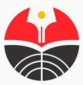 upi+ +zakipedia Perguruan Tinggi dan Universitas Terbaik di Indonesia