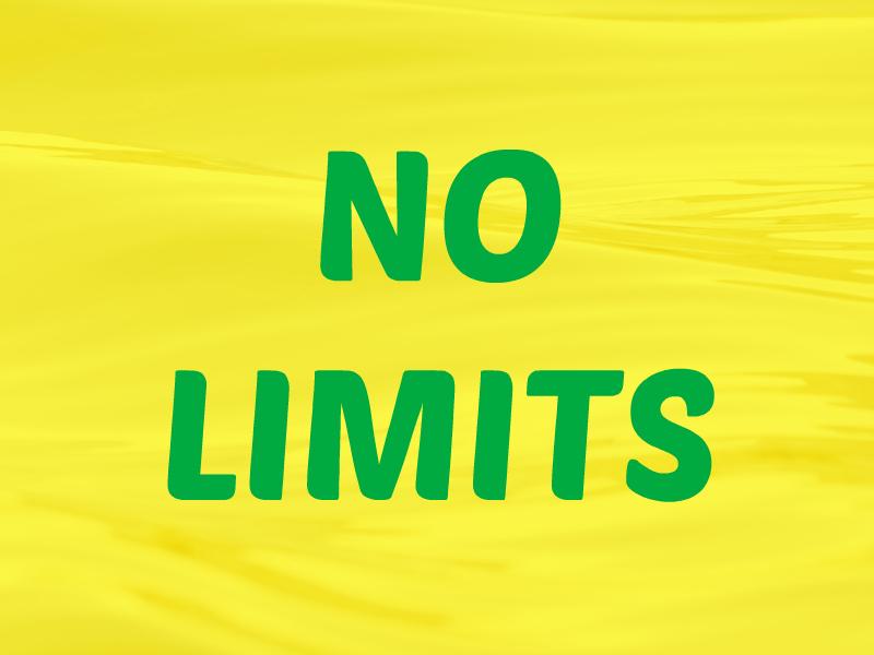 no limits erftstadt lilli m