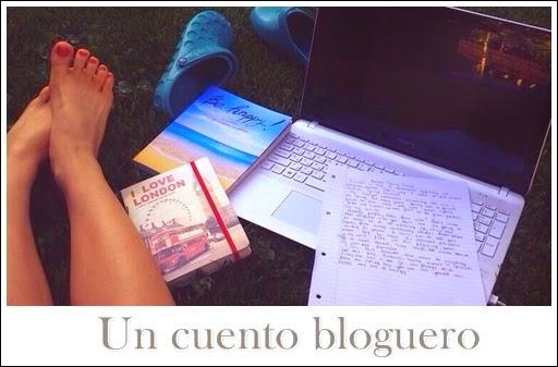 http://3.bp.blogspot.com/-js1UK7gLlhU/U85mdctPDxI/AAAAAAAAAdA/j267uJpZdoM/s1600/cuento+bloguero.jpg