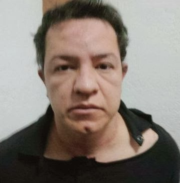 "Early Thursday Jesus Peña, alias 'El 20' was arrested in Culiacan, Sinaloa. Peña is designated as the security chief of Ismael ""El Mayo"" Zambada , a leader ... - jesuspena"