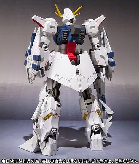 gundam action figure unicorn series