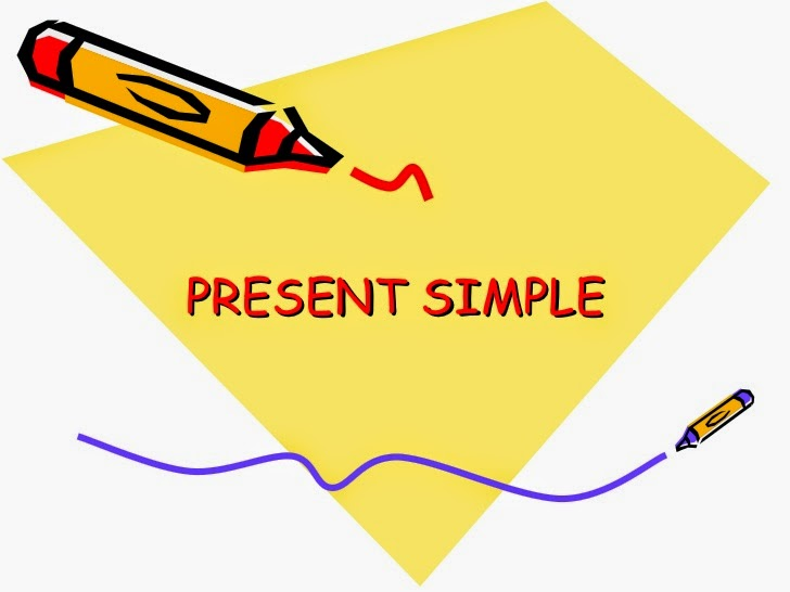 http://www.montsemorales.com/gramatica/PresSimp2.htm