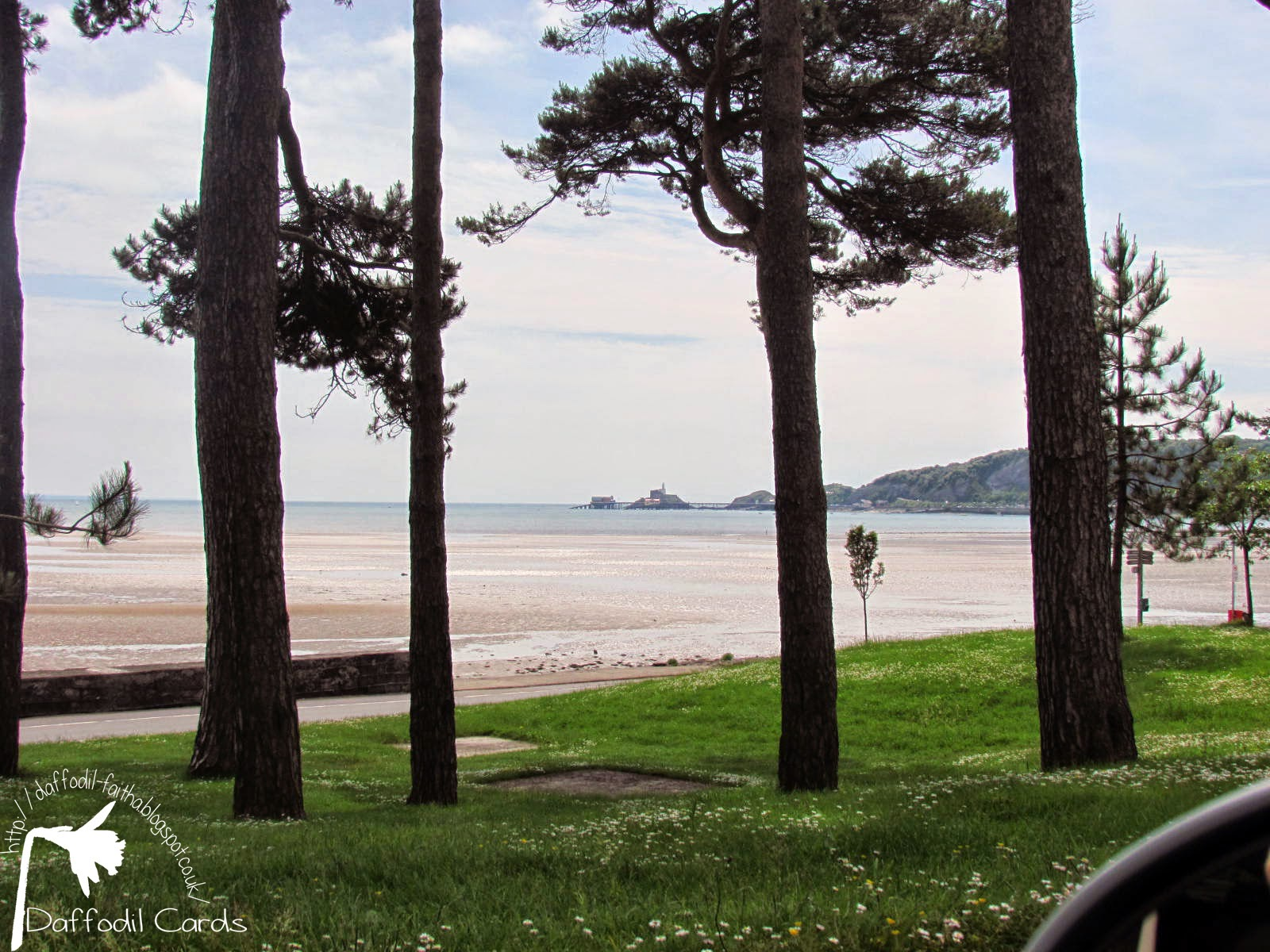 visit to seaside Seaside & gearhart  several scenic towns and natural areas offer vacation destinations surrounded by state parks and fishing, hiking, kayaking, surfing and bird.