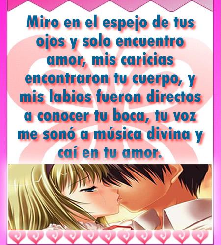 amor especial