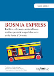 Bosnia Express