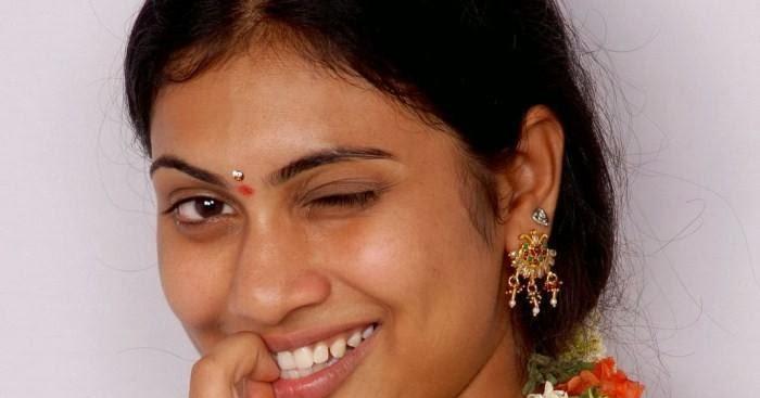 Tamil aunties sex videos online