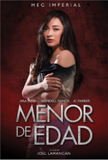 watch Menor de Edad PINOY movie poster 2010