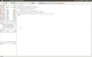 FreeMat Ubuntu