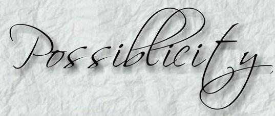possibilcity