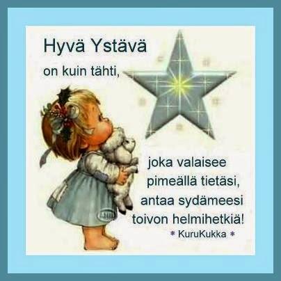 facebook suomi24 Oulainen