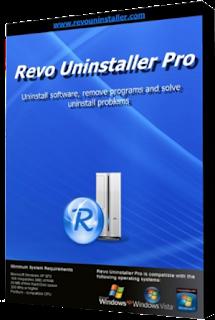 Revo Uninstaller Pro 2.5.8 Full Version Mediafire ดาวน์โหลด Revo+Uninstaller+Pro+2.5.8