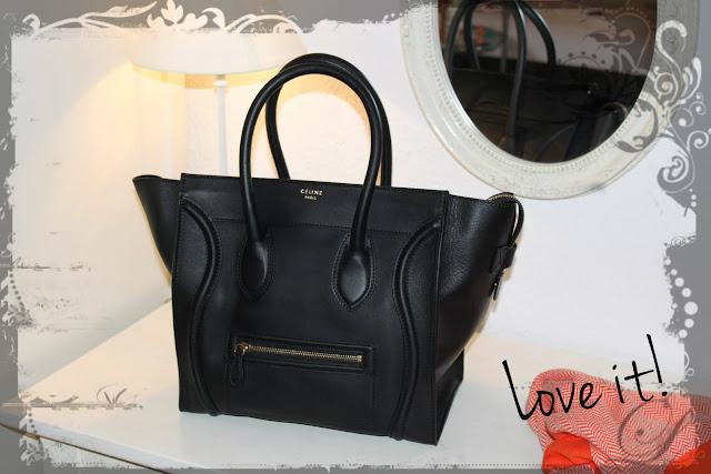 Céline Bag, designer bag, céline, street style, fashion