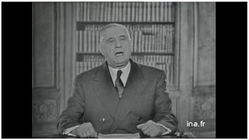 https://www.ina.fr/video/CAF89051357/discours-du-general-de-gaulle-du-07-11-1962-video.html