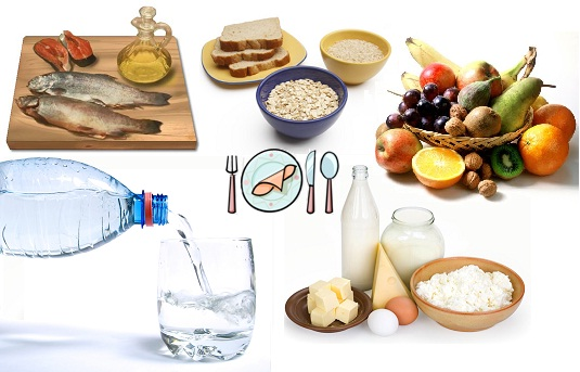 food to eat for reducing uric acid decrease uric acid levels naturally foods that avoid uric acid