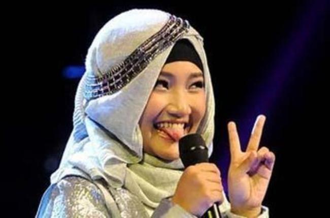 tutorial jilbab x tutorial jilbab terbaru kreasi hijab by dpusvitaa p ...
