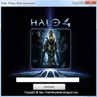 halo 4 free download get halo halo4 free halo reach download halo reach halo 4 download halo reach keygen how to get halo reach halo code generator halo reach generator halo reach codes codes for halo reach halo reach free halo 4 download free halo beta download halo 4 beta download halo 4 beta code