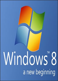 Microsoft Windows 8 RC1  download