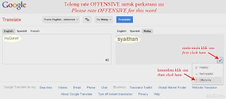 offensive google translate/></a></td></tr> <tr><td class=