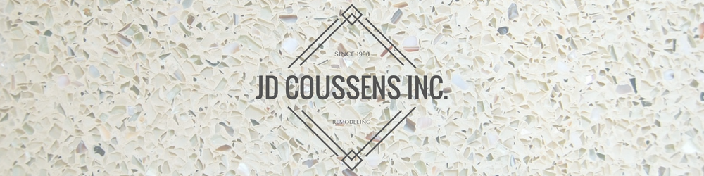 JD Coussens Inc.