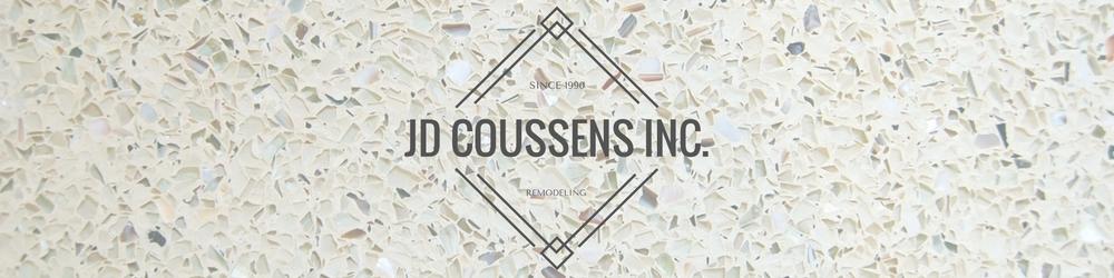 JD Coussens Inc.