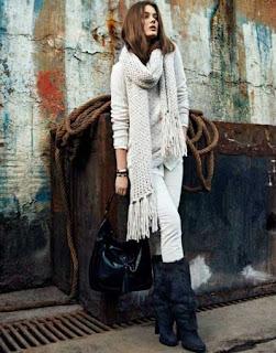 ملابس الخريف والشتاء هوجو 2012 zFXst.jpg