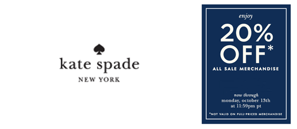 http://www.katespade.com/sale-designer-handbags-wallets/ks-sale-handbags-wallets,en_US,sc.html