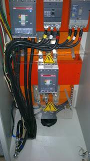 instalacoes-eletricas-adequacao-de-paineis
