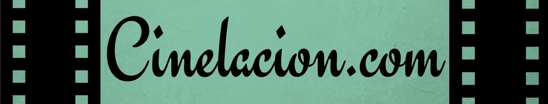 cinelacion